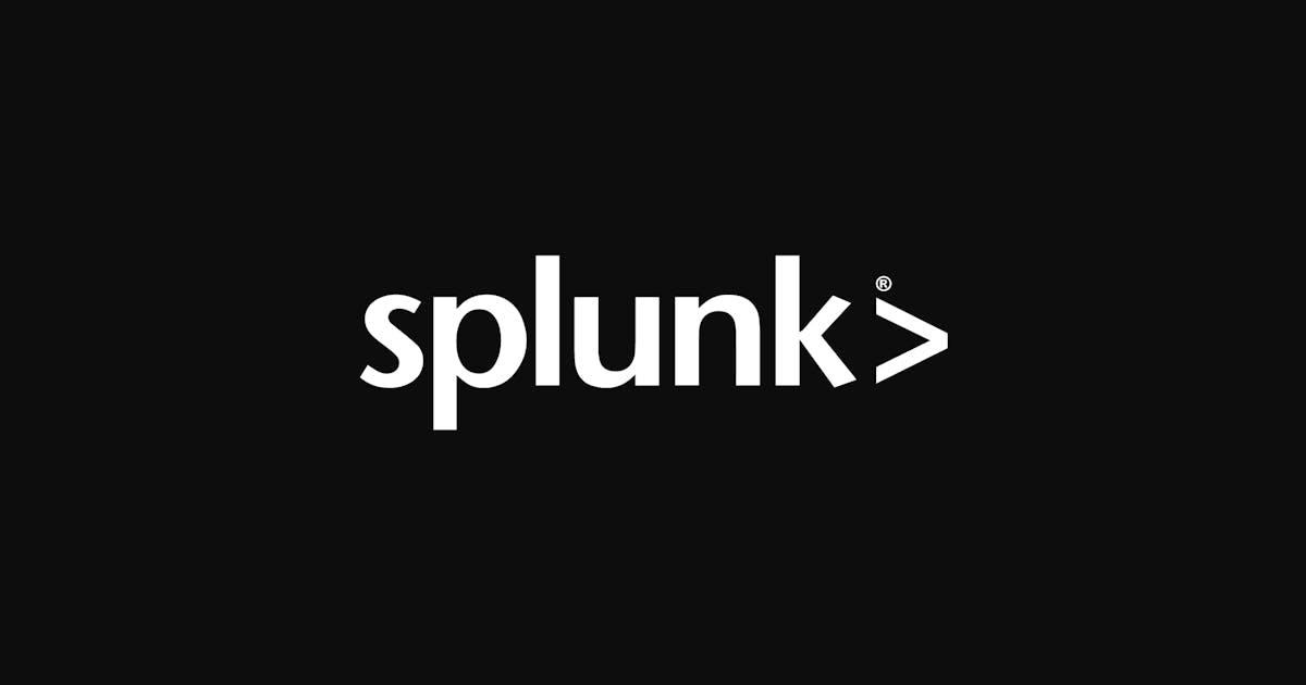 Correlate metrics and logs with Datadog and Splunk   Datadog