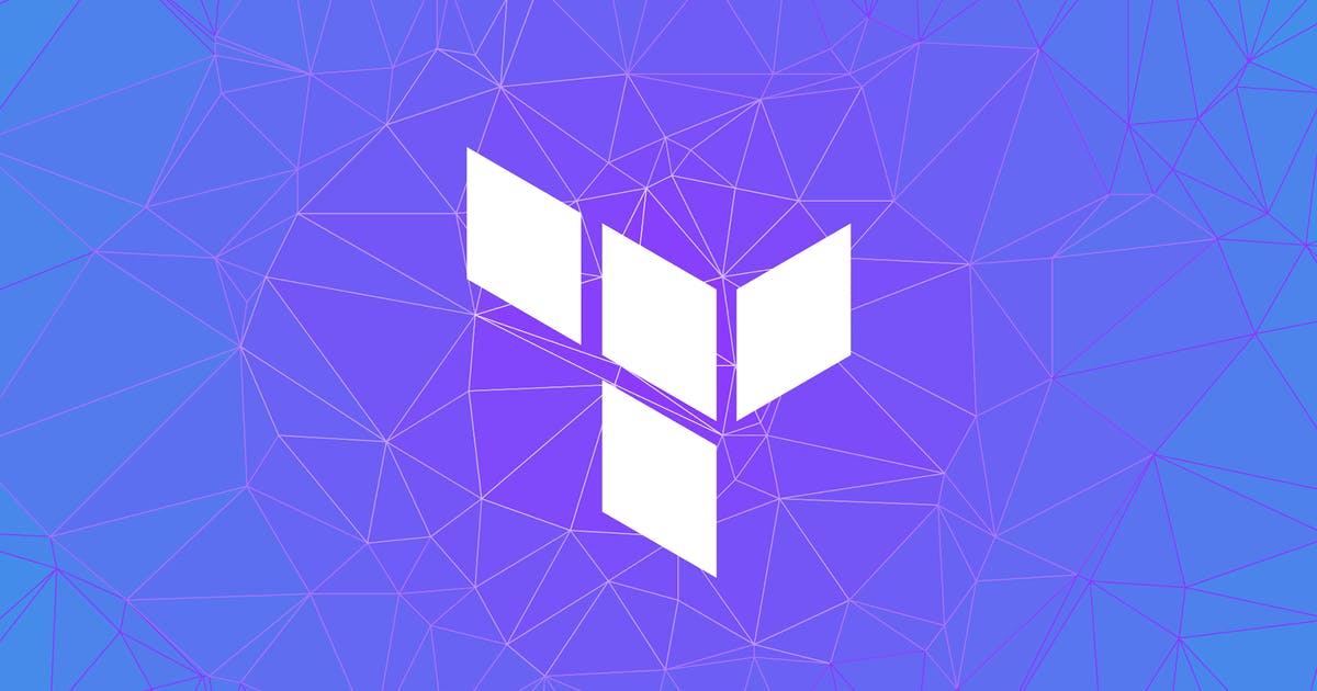 Managing Datadog with Terraform | Datadog