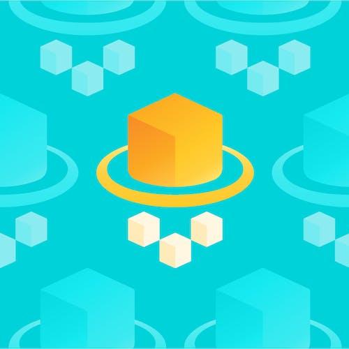 Monitor AWS Fargate applications with Datadog | Datadog