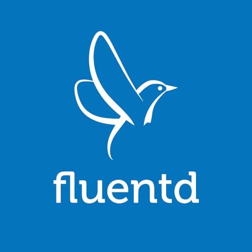 How to monitor Fluentd with Datadog | Datadog