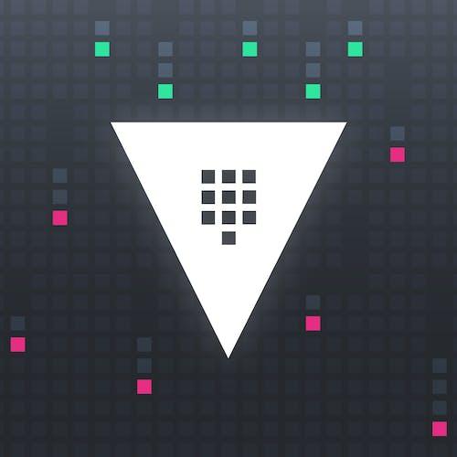 Monitor HashiCorp Vault with Datadog   Datadog