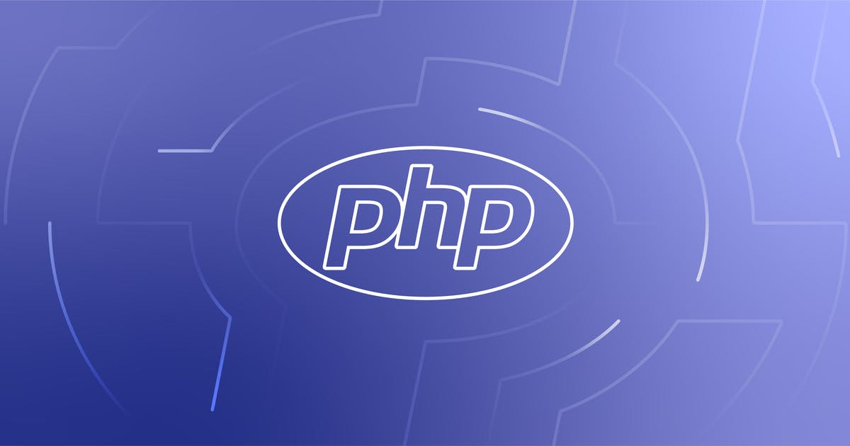 PHP monitoring with Datadog APM and distributed tracing