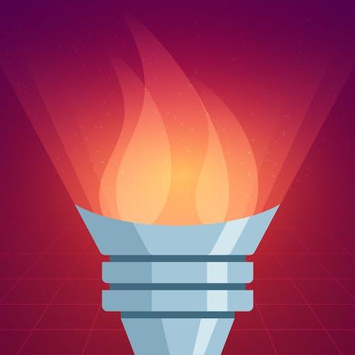 Introducing Prometheus support for Datadog Agent 6 | Datadog