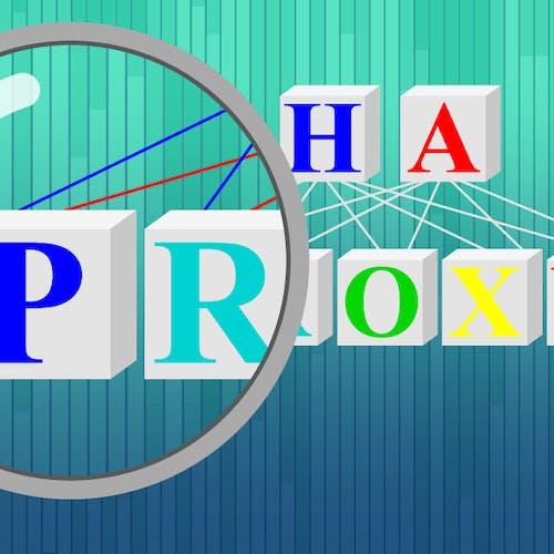 Monitoring HAProxy performance metrics   Datadog