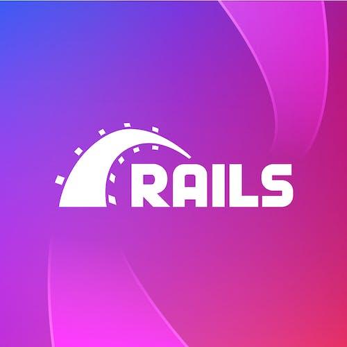 Monitoring Rails applications with Datadog | Datadog