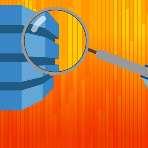 Top DynamoDB performance metrics | Datadog