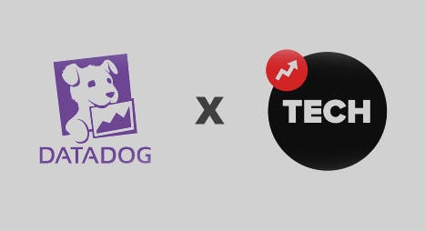 buzzfeed-datadog-video.png