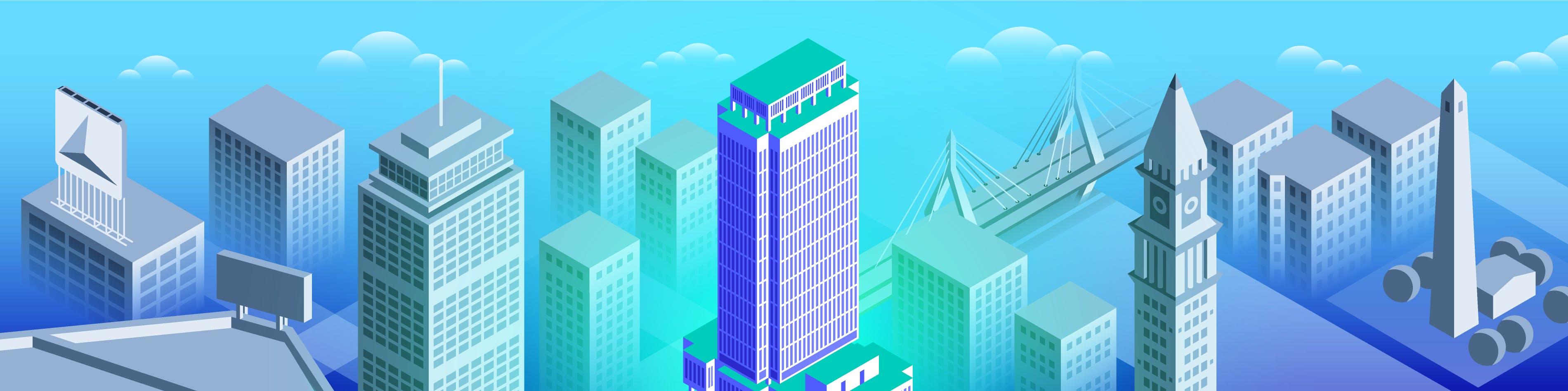 careers/datadog_office_skyline_190417_boston.png
