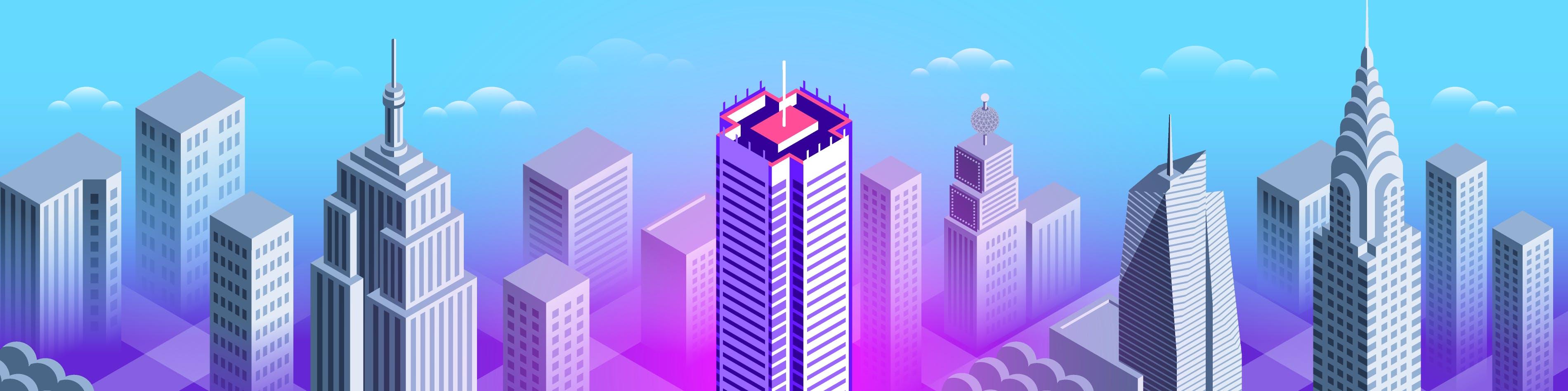 careers/datadog_office_skyline_190503_nyc.png