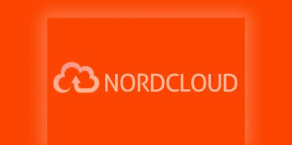 nordcloud.png