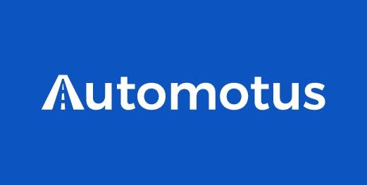 resources_automotus_casestudy_copy_2@2x.png