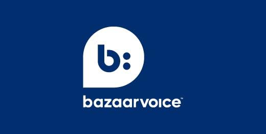 resources_bazaarvoice_casestudy@2x.png