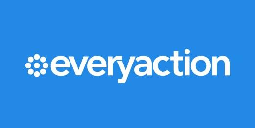 resources_bluestatedigital-everyaction_casestudy@2x.png