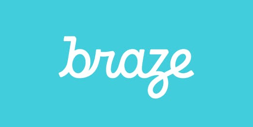 resources_braze_casestudy@2x.png