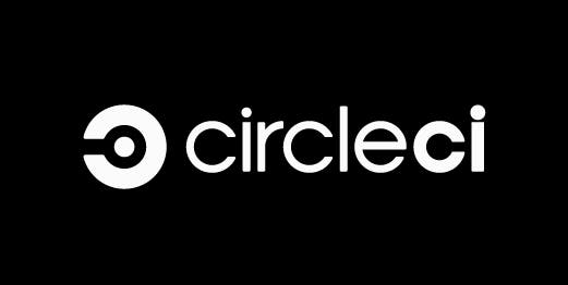 resources_circleci_casestudy@2x.png