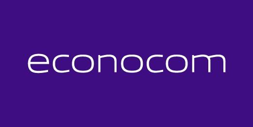 resources_econocom_casestudy@2x.png