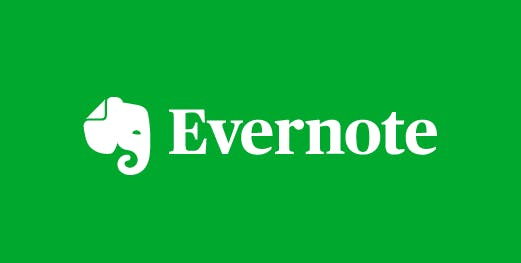 resources_evernote_casestudy@2x.png