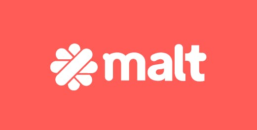 resources_malt_casestudy@2x.png