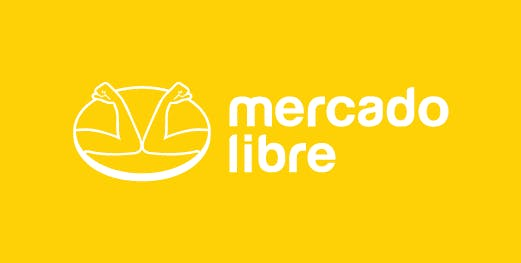 resources_mercadolibre_casestudy@2x.png