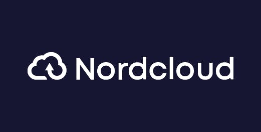 resources_nordcloud_casestudy_copy@2x.png