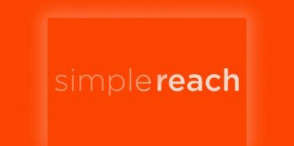 simplereach.png