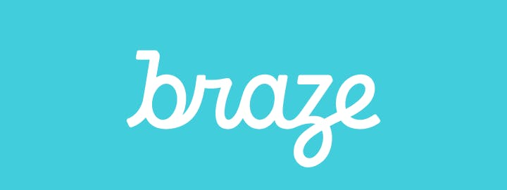 braze.png