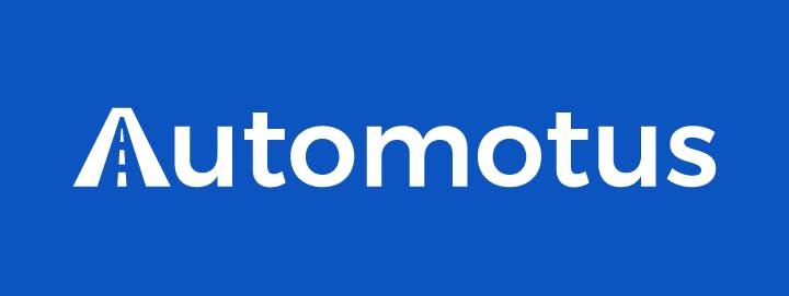 customer_case_studies_automotus.png