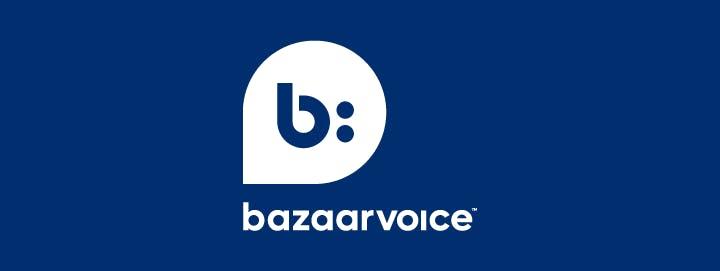 customer_case_studies_bazaarvoice.png