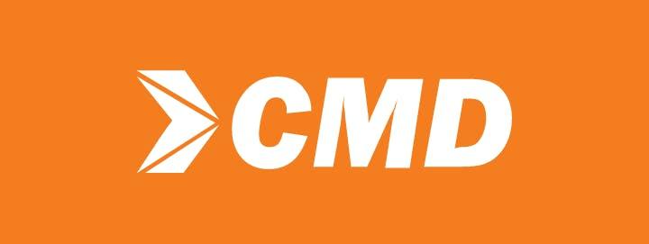 customer_case_studies_cmdsolutions.png