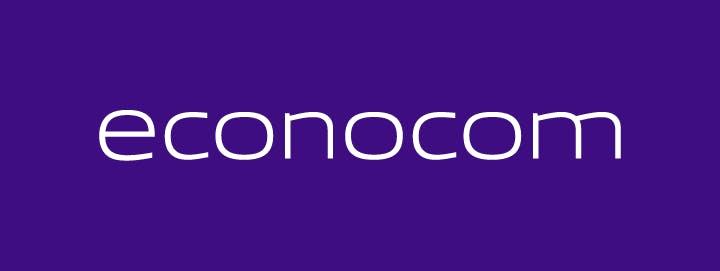 customer_case_studies_econocom.png