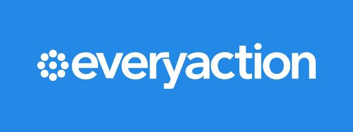 customer_case_studies_everyaction.png