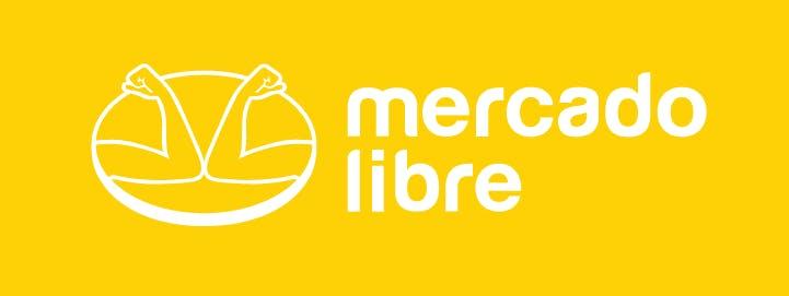 customer_case_studies_mercadolibre.png