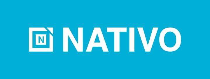 customer_case_studies_nativo.png