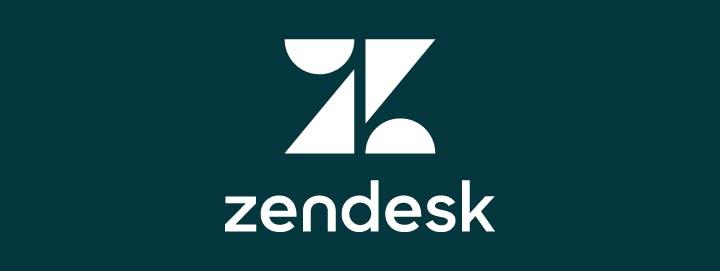 customer_case_studies_zendesk.png
