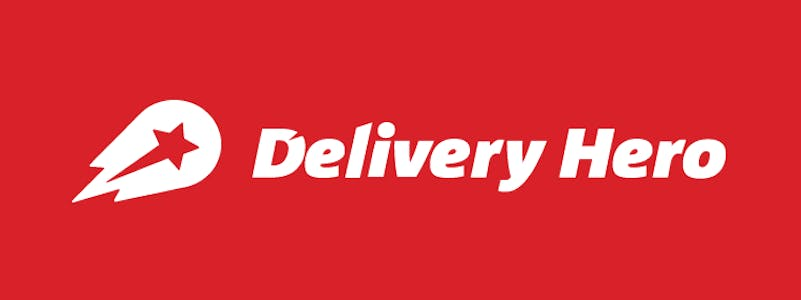 delivery-hero.png