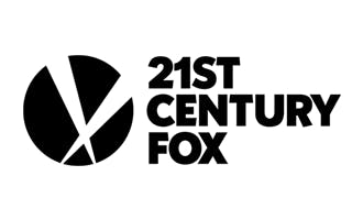 21st Century Fox Home Entertainment logo