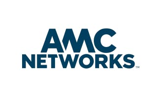 Amcnetworksinc