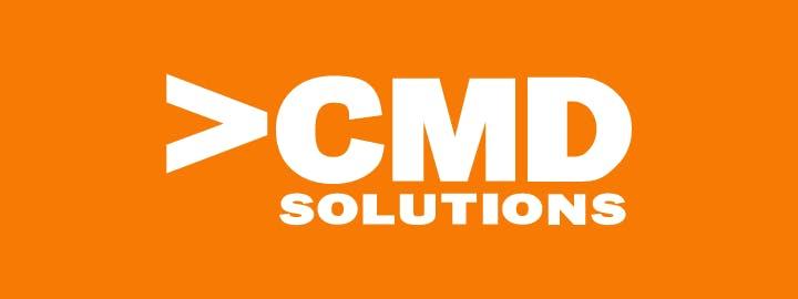 customer-cmd-case-study.png