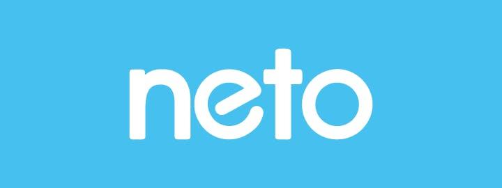customer-neto-case-study.png
