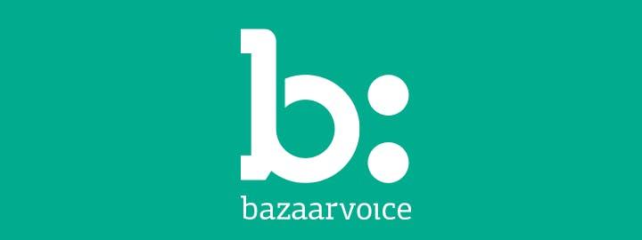 customers-logo-bazaarvoice.png