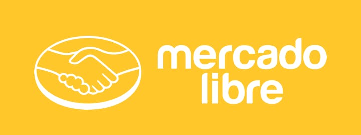 customers-logo-mercadolibre.png