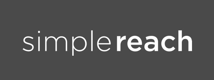 customers-logo-simplereach.png