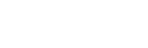 customers_airbnb_logo_2.png