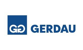 Gerdau SA