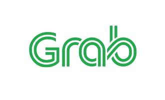 Grabtaxi logo