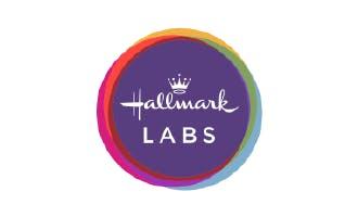 Hallmarklabs