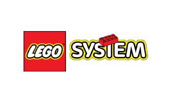 Legosystemas