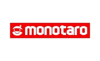 Monotaroco logo