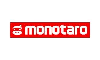 Monotaroco