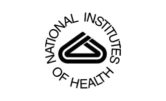 NIAID HPC/Linux (National Institute of Health) logo